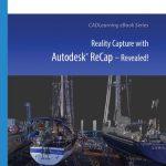 Manuales y tutoriales de Autodesk Recap