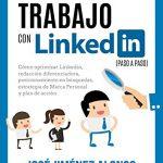 Ebooks y recursos formativos sobre Linkedin en Internet