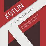 Tutoriales y manuales de Kotlin para Android