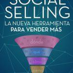 Manuales y tutoriales sobre ventas 2.0 ( social selling )