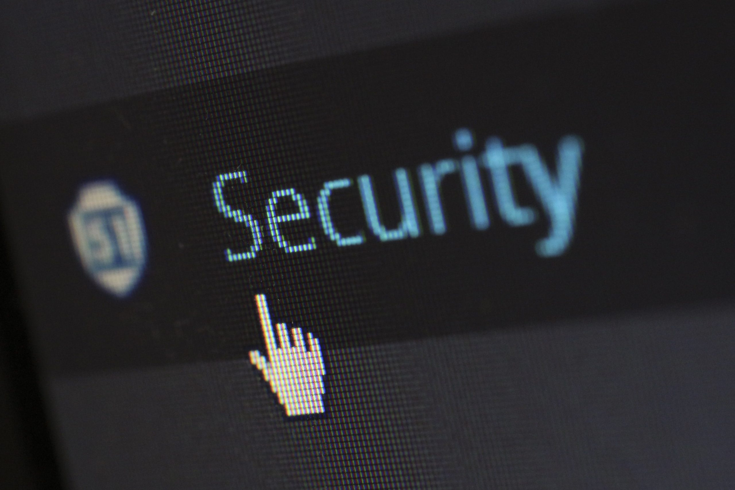 Tipos de ciberataques y amenazas informáticas
