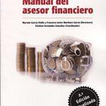 Manuales y tutoriales sobre asesoramiento financiero