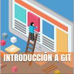Guías y tutoriales de programación con Git