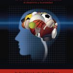 Manuales sobre psicología deportiva
