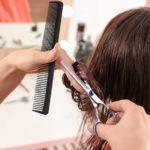 Manuales y tutoriales de peluquería y estilismo