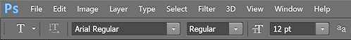 Manuales de Adobe Photoshop en PDF