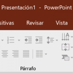Tutorial PowerPoint 2019