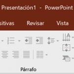 Tutorial PowerPoint 2019