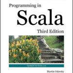 Manuales y tutoriales del lenguaje de programación Scala
