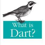 Recopilación de guías y tutoriales de Dart