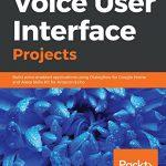 Recopilación de guías y tutoriales de Dialogflow