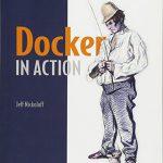 Recopilación de guías y tutoriales de programación con Docker
