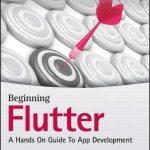 Recopilación de guías y tutoriales de Flutter