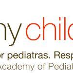 Artículos sobre pediatría y salud infantil