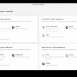 Tutorial Docker y recopilación de guías de programación