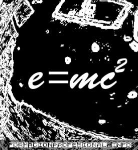 Tutoriales y cursos gratis de Física