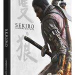 Recopilación de guías sobre Sekiro