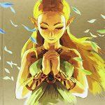 Recopilación de guías sobre Zelda