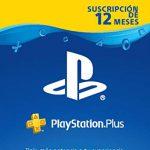 Sony ofrecerá juegos gratuitos para PS4