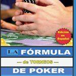 Recopilación de tutoriales y manuales para aprender Póker ♣