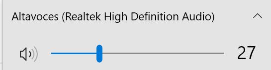 Como descubrir el título de una canción con solo escucharla