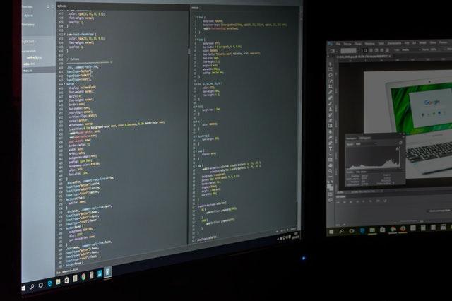 Tutorial Adobe Photoshop CC y CS6 en PDF