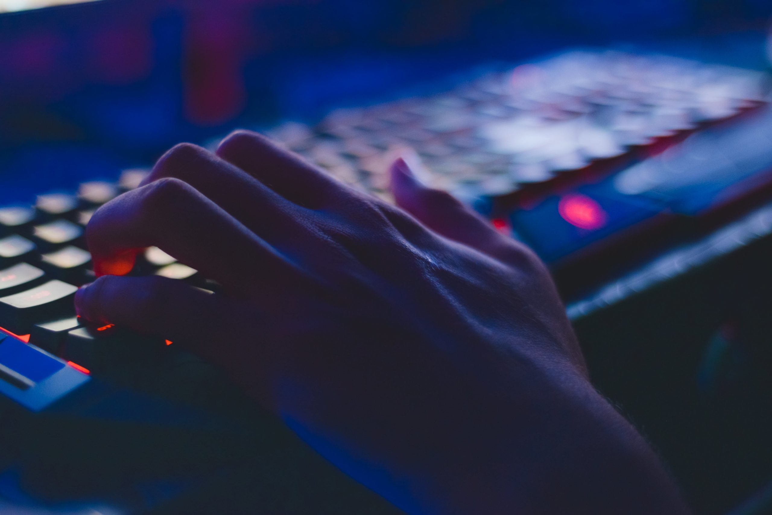 Cómo saber el modelo de un PC