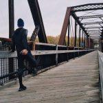 ¿Es mejor entrenar lesionado o mejor parar?