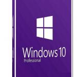 Licencias baratas Office y Windows ¿Son legales?