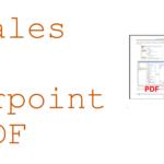 Manuales de Powerpoint en PDF