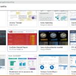 ¿Qué es Google Datastudio?