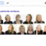 Cómo encontrar imágenes similares en Internet