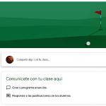 Extensiones de Chrome para el teletrabajo