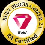 Certificaciones con más valor en programación