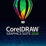 Guía y descarga de Coreldraw 2020 en español
