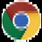 Manuales y tutoriales de Google Chrome