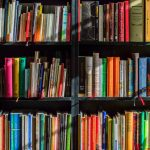Publica tus propios libros en Amazon