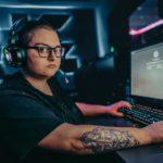 Videojuegos online multijugador más jugados