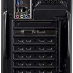Tipos de conectores de un PC
