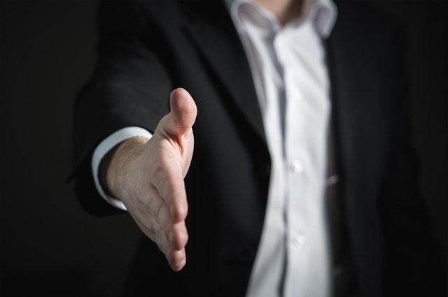 ¿Cuáles son los procedimientos de ventas?