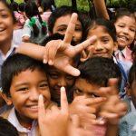 Libros sobre la inclusión en el entorno escolar