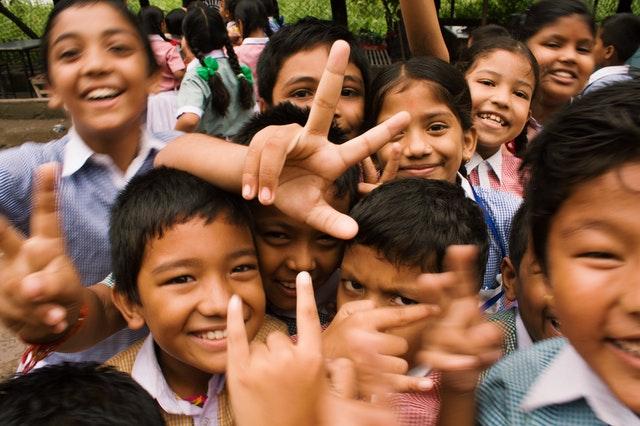 Manuales y tutoriales sobre la inclusión escolar