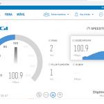 ¿Cómo mejorar la velocidad de conexión Wifi?
