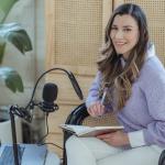 Las plataformas de podcast más populares