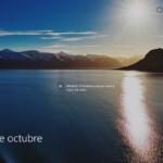 Tutorial de Windows 11